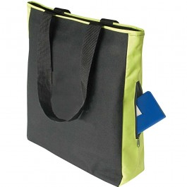 Shopping bag-08124 Shopping bags (cotton & non wooven)