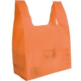 Μίνι τσάντα αγορών-11110 Shopping bags (cotton & non wooven)