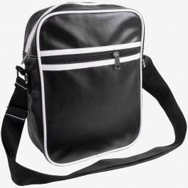 Τσάντα συνεδρίου - 13102 Tσάντες συνεδρίου