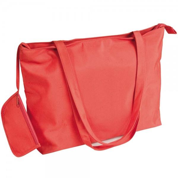 Τσάντα θαλάσσης- 13120