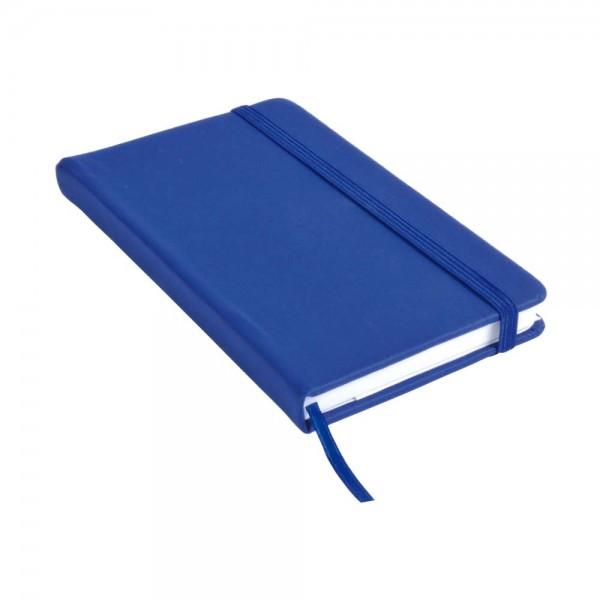 Notebook-14414 ΧΡΗΣΙΜΑ ΔΩΡΑ