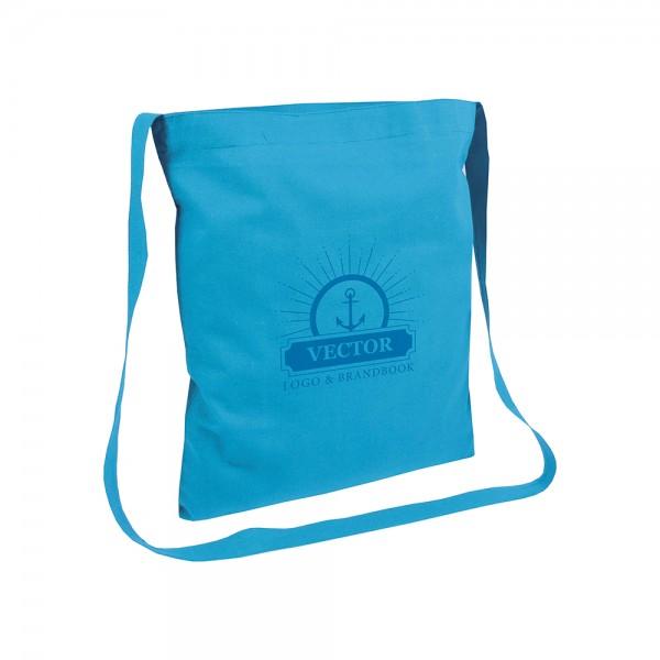 Shopping bag - 15128