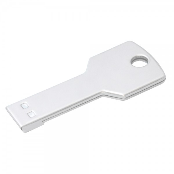 USB σε σχήμα κλειδί-15454