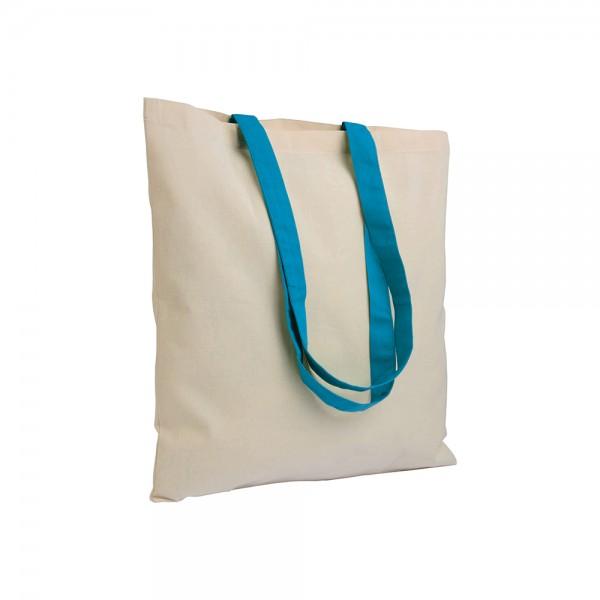 Οικολογική τσάντα - 16122