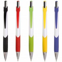 Στυλό πλαστικό- 16819 ΣΤΥΛΟ