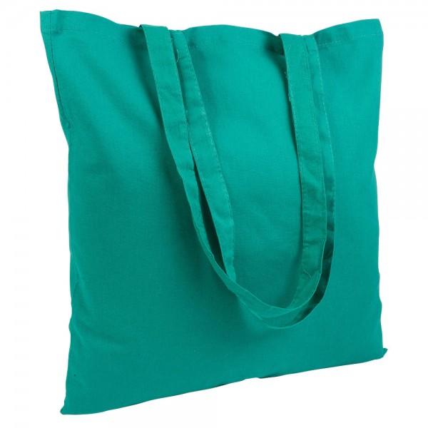 Οικολογικη τσάντα, βαμβακερή- 17114 ΧΡΗΣΙΜΑ ΔΩΡΑ