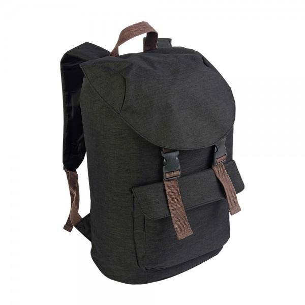 Τσάντα πλάτης - 17118 Τσάντες σχολικές - Φροντιστηρίου