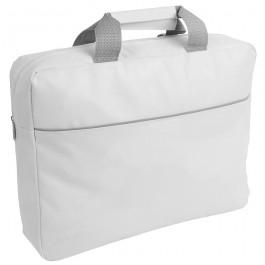Τσάντα συνεδρίου- χειρός- 17122 Tσάντες συνεδρίου