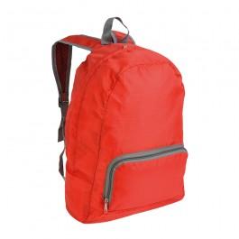 Τσάντα πλάτης αναδιπλούμενη- 17128 Τσάντες σχολικές - Φροντιστηρίου