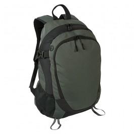 Τσάντα πλάτης-ορειβατική- 17133 Τσάντες σχολικές - Φροντιστηρίου