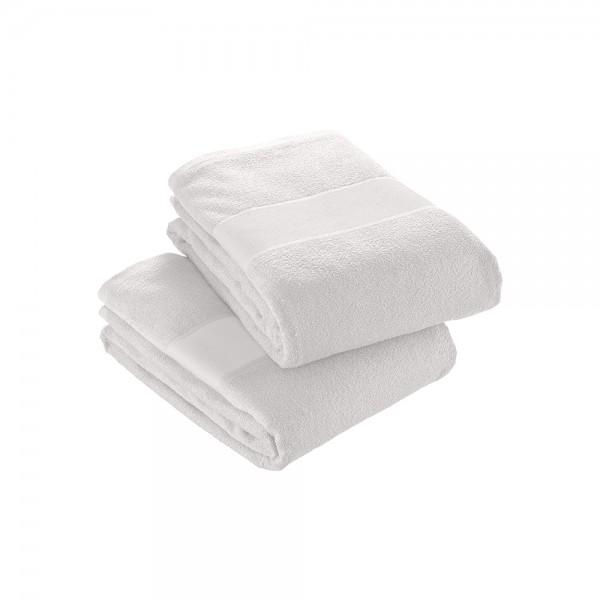 Πετσέτα προσώπου - 17431