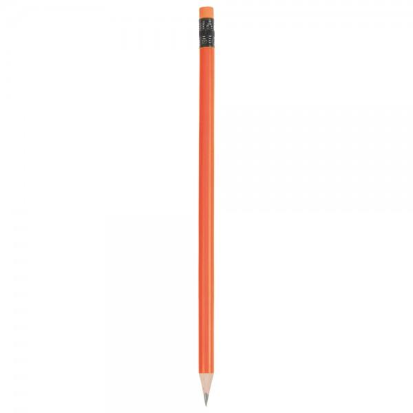 Μολύβι  ξυλινο- 18807