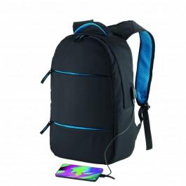 ΝΕΟ ΠΡΟΪΟΝ!- Τσάντα πλάτης με καλώδιο- 20135 Tσάντες συνεδρίου
