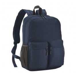 Τσάντα πλάτης ενισχυμένη- 20153 Τσάντες σχολικές - Φροντιστηρίου