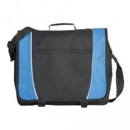 Τσάντα Προσφοράς-3,90€/τμχ-laptop  Tσάντες συνεδρίου