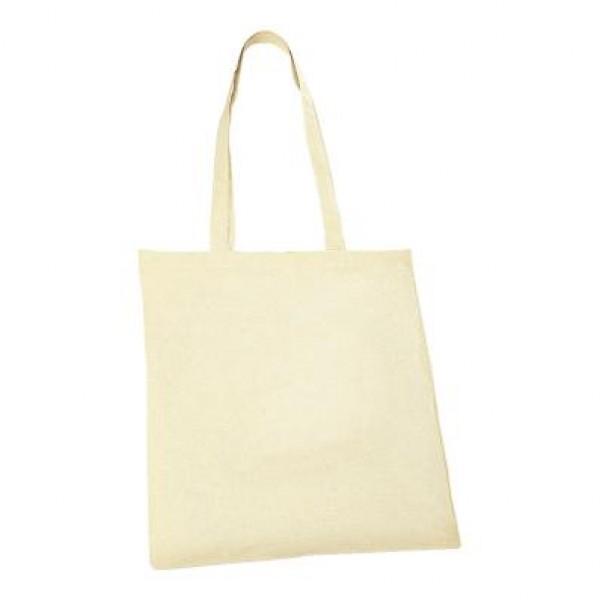 Οικολογικη τσάντα-17114.22 Shopping bags (cotton & non wooven)