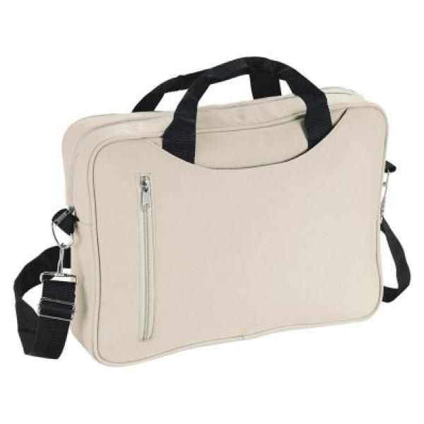 Τσάντα Προσφοράς-3,70 €/τμχ laptop υψηλής ποιότητας 79098