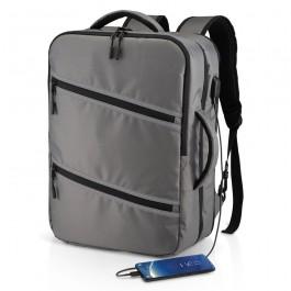 Τσάντα πλάτης-ταξιδίου -20110 Tσάντες συνεδρίου