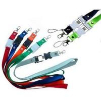 LANYARD USB STICK