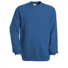 Μπλουζα - Μπλουζάκι μακρύ μανίκι 80% βαμβάκι 20% πολυεστέρα - 0216 ΕΝΔΥΣΗ