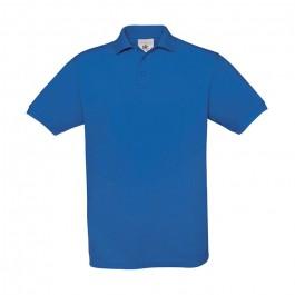 Μπλουζα - Mπλουζακι  Polo με κοντό μανίκι 100% βαμβακερό - 0548 ΕΝΔΥΣΗ