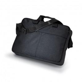 Τσάντα εγγράφων - laptop με ρυθμιζόμενο ιμάντα ώμου - 2074 Tσάντες συνεδρίου