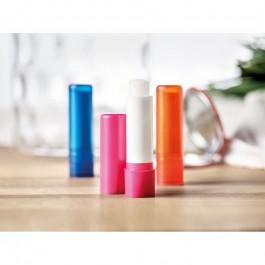 Lip balm- Lip balm(liposan) - 2698 ΧΡΗΣΙΜΑ ΔΩΡΑ