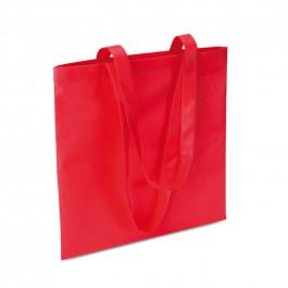 Nonwoven τσάντα αγορών με μακριά χερούλια - 3787 Shopping bags (cotton & non wooven)