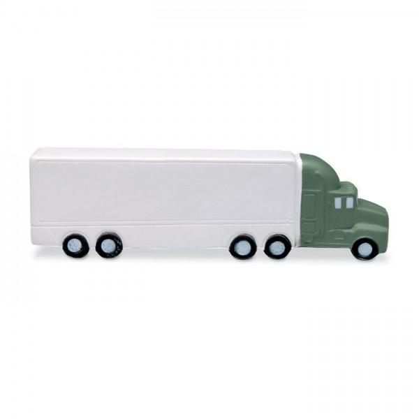 Antistress σε σχημα φορτηγου- 8229