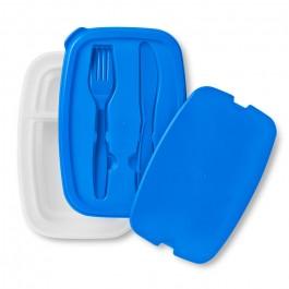 Lunch box- Lunch box- 8518 ΧΡΗΣΙΜΑ ΔΩΡΑ