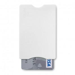 Χρησιμα δωρα- RFID κάρτα προστασίας- 8885 ΧΡΗΣΙΜΑ ΔΩΡΑ