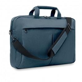 Τσάντα συνεδρίου, laptop-8957 Tσάντες συνεδρίου