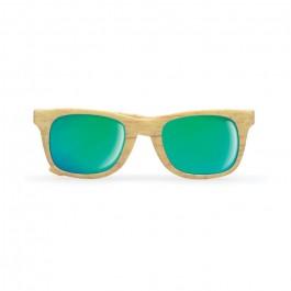 Χρησιμα δωρα- Ξύλινα γυαλιά ηλίου- 9022 ΧΡΗΣΙΜΑ ΔΩΡΑ