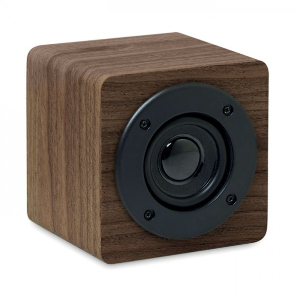 Bluetooth speaker 9084