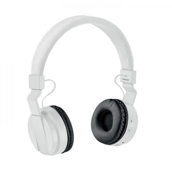 Ασύρματα ακουστικά bluetooth- 9584