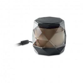Επαγγελματικα Δωρα - Bluetooth speaker- 9672 TECHNOLOGY & ACCESSORIES