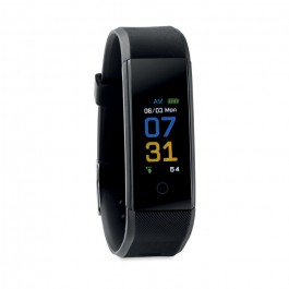 Επαγγελματικα Δωρα - Smartwatch- 9771 TECHNOLOGY & ACCESSORIES