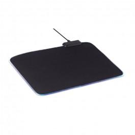 Επαγγελματικα Δωρα - Mousepad με φως- 9893 TECHNOLOGY & ACCESSORIES